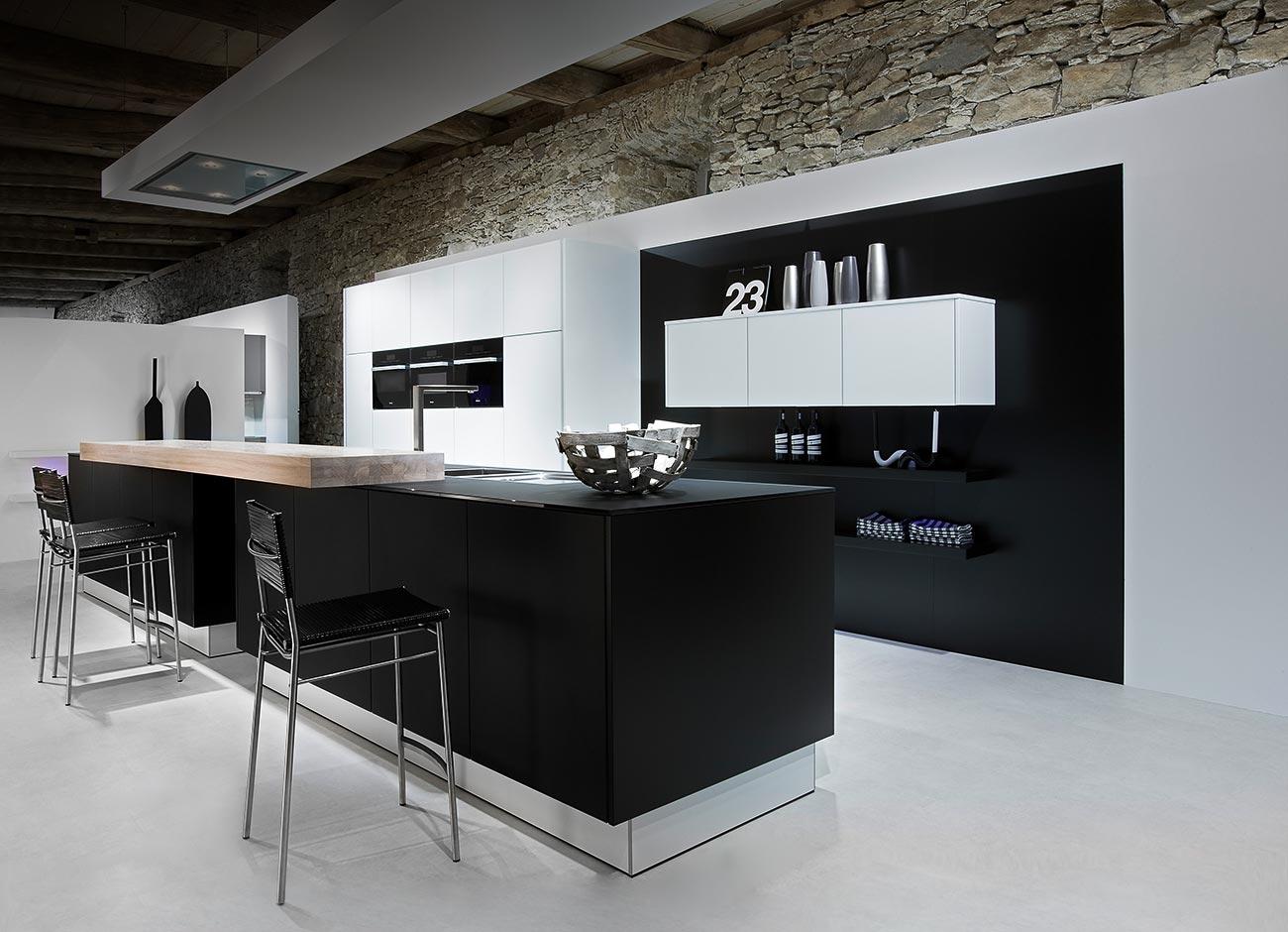 Jabu 39 s kitchen desings for Las mejores cocinas
